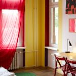 doppelzimmer appartment pension erfurt re4hostel