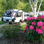 Foto Seven Feathers RV Resort