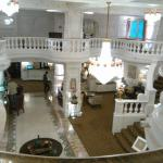 Foto de St. Ermin's Hotel - Autograph Collection