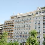 Foto di King George A Luxury Collection Hotel