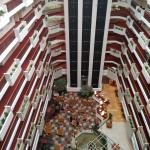 Foto de Embassy Suites by Hilton Atlanta - Perimeter Center