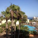 Photo de Barcelo Lanzarote Resort