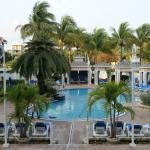 Foto de DoubleTree by Hilton Hotel Grand Key Resort - Key West