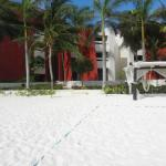Foto di Temptation Resort Spa Cancun