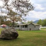 Bilde fra Tarry Ho Campground and Cabins