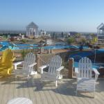 Foto de Warner Leisure Hotels - Corton Coastal Holiday Village