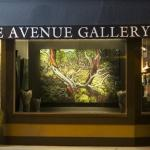 The Avenue Gallery