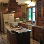 Foto de Apple Crest Inn Bed and Breakfast