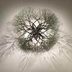 Crystal Bridges Museum of American Art Foto