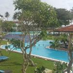 Photo de Club Hotel Dolphin