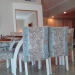Foto de Presidential Suites A Lifestyle Holidays Vacation Resort