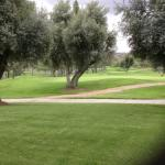 Foto di Sycuan Golf & Tennis Resort