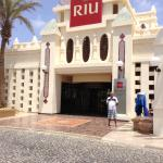 Photo de Clubhotel Riu Karamboa