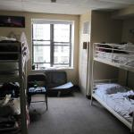 Hostelling International - Washington, DC照片