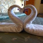 Foto di Il Casello Country House B&B