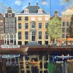Photo of Mercure Amsterdam Centre Canal District