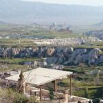 Photo de Cappadocia Cave Resort & Spa