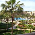 Foto di Mazagan Beach Resort
