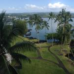 Photo de Hilo Naniloa Hotel