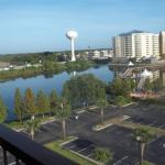 Foto de Embassy Suites by Hilton Orlando - North