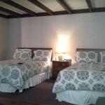 Photo de Peach Tree Inn & Suites