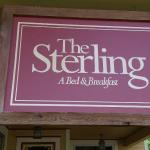 The Sterling Bed and Breakfast Foto