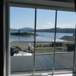 Φωτογραφία: Outlook Inn on Orcas Island