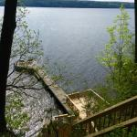 Foto The Pearl of Seneca Lake B&B
