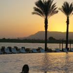 Φωτογραφία: Hilton Luxor Resort & Spa
