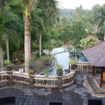 Foto The Payogan Villa Resort & Spa