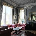 Dungallan Country House Foto
