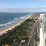Foto ULTIQA Air On Broadbeach