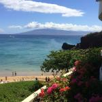 Photo de Sheraton Maui Resort & Spa