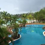Fantasy Island Beach Resort Foto