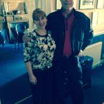 Dawn-Ann & Barry