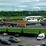 Holiday Inn Express Chester-Racecourse의 사진