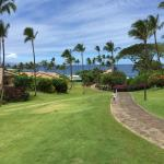 Photo de Wailea Ekahi Village
