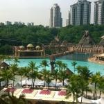 Foto Sunway Resort Hotel & Spa