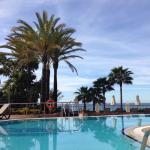 Marriott's Playa Andaluza照片