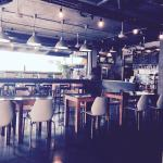 Φωτογραφία: The Warehouse Bangkok