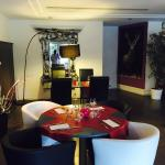 Photo de Park & Suites Elegance Le Cannet