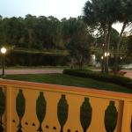 Photo de Disney's Caribbean Beach Resort