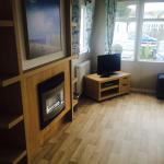 Weymouth Bay Holiday Park - Havenの写真
