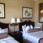 Foto de Fort William Henry Hotel and Conference Center