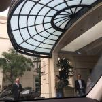 The Peninsula Beverly Hills Foto