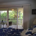Photo of Kailua Guesthouse