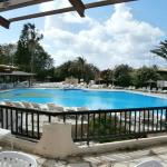 Foto de Paphos Gardens Holiday Resort