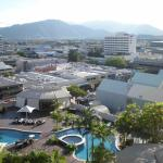 Foto de Pullman Cairns International