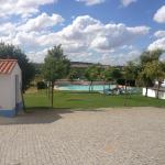 Photo de Vila Planicie Hotel Rural