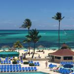 Breezes Resort & Spa Bahamas